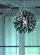 Светильник подвесной Baum C2 BK, черный за 23500.0 руб