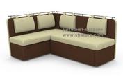 Мягкая мебель Форум-1 за 23800.0 руб