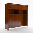 Офисная мебель Балюстрада с полкой за 77433.0 руб