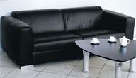 Мягкая офисная мебель Брава за 16480.0 руб