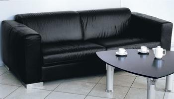 Мягкая офисная мебель Брава за 14 832 руб