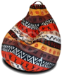"Мягкая мебель CLASSIC ""Africa"" за 4190.0 руб"
