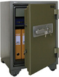 Офисная мебель Сейф Topaz BSK-750 за 28483.0 руб