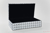 Коробка Diamonds Square Flat за 3700.0 руб