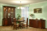 Корпусная мебель Столовая за 100000.0 руб