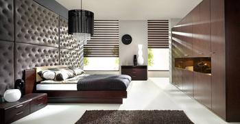 Спальни Inspire за 35 000 руб