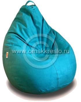 "Бескаркасная мебель BOSS ""Бриз"" за 4 699 руб"