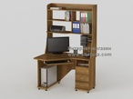 Столы и стулья Стол компьютерный за 9990.0 руб