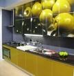 Мебель для кухни Модель №11 за 14500.0 руб