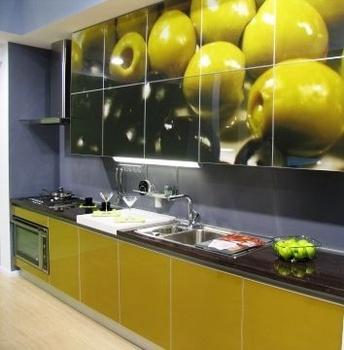 Кухонные гарнитуры Модель №11 за 11 600 руб