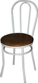 Детские стулья и кресла Стул детский за 405 руб