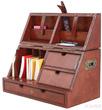 Корпусная мебель Секретер Lodge за 25800.0 руб