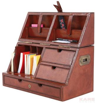 Кабинет/Библиотека Секретер Lodge за 25 800 руб