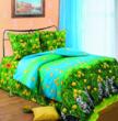 Постельное белье Котята за 990.0 руб
