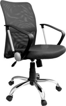 Кресла и стулья для персонала Кресло T 502 за 4 900 руб