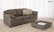 Мягкая мебель Дьюкс за 40000.0 руб