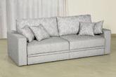 Мягкая мебель Диван MITO за 39680.0 руб