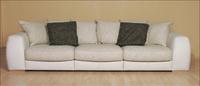 Мягкая мебель Сэндсторм за 310000.0 руб