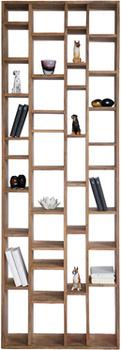 Полки и стеллажи Полка для коллекции Authentico 210 см за 51 800 руб