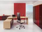 Офисная мебель Esperto за 215144.0 руб