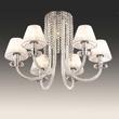 Odeon Light Италия 2565-7C за 16800.0 руб