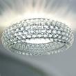 Crystal Light Китай С141-1 за 21500.0 руб