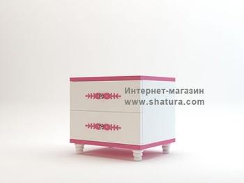 Комоды Стефани за 10 030 руб