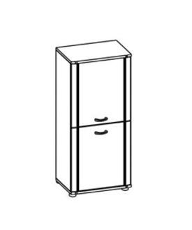 Гостиные Шкаф для белья за 4 976 руб