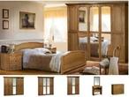 """Мебель для спальни Набор """"Невда"""" (18) б/к., б/м. Б-631 за 76150.0 руб"""