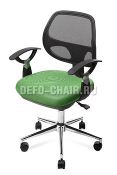 Кресла и стулья для персонала Twist за 3 514 руб