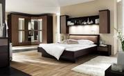 Мебель для спальни Teneryfa за 42000.0 руб