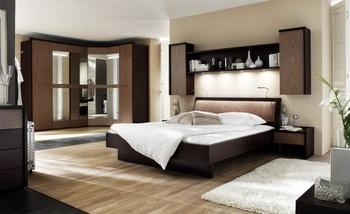 Спальни Teneryfa за 42 000 руб