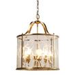 Arte Lamp Италия A6512SP-5AB за 13600.0 руб