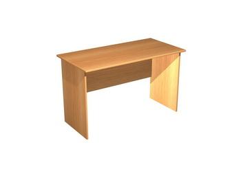 Письменные столы Стол письменный за 1 984 руб