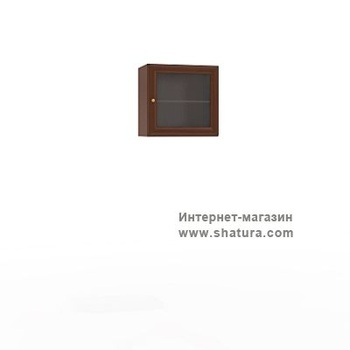 Гостиные Ровена за 3 900 руб