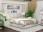 Мебель для спальни Кровать Elisa за 39890.0 руб