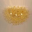 Luce Solara Италия 9015-3A_Gold за 4100.0 руб