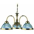 Arte Lamp Италия A9366LM-3AB за 5000.0 руб