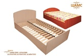 Кровать за 4270.0 руб
