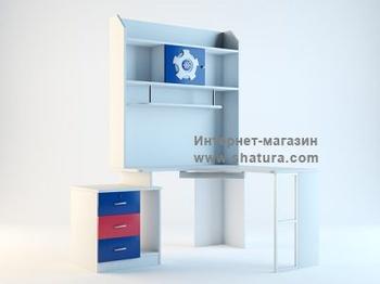 Корпусная мебель Ливио за 29 090 руб