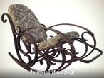 """Кресла-качалки """"Голиаф"""" для больших людей за 16500.0 руб"""