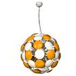Luce Solara Италия 3028-6S_Orange-White за 11300.0 руб