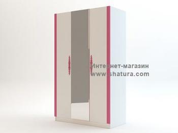 Корпусная мебель Стефани за 52 900 руб