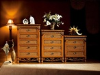 Корпусная мебель Комоды за 23300.0 руб