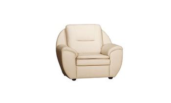 Кресла Кресло«Николь 2» за 19 230 руб