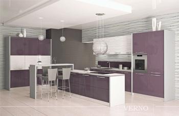 Кухонные гарнитуры Виола за 18 000 руб