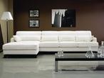 Мягкая мебель Студийный диван Бали за 28352.0 руб