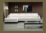 "Мягкая мебель ""Бали"" за 38660.0 руб"