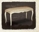 Мебель для прихожей Банкетка за 8640.0 руб