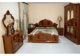"""Мебель для спальни Спальный гарнитур """"Барокко"""" за 67700.0 руб"""